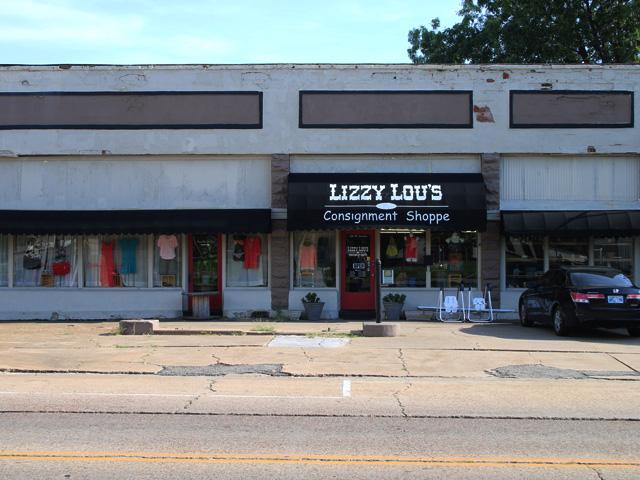 LizzyLous